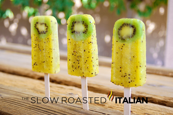 kiwi-pineapple-popsicles
