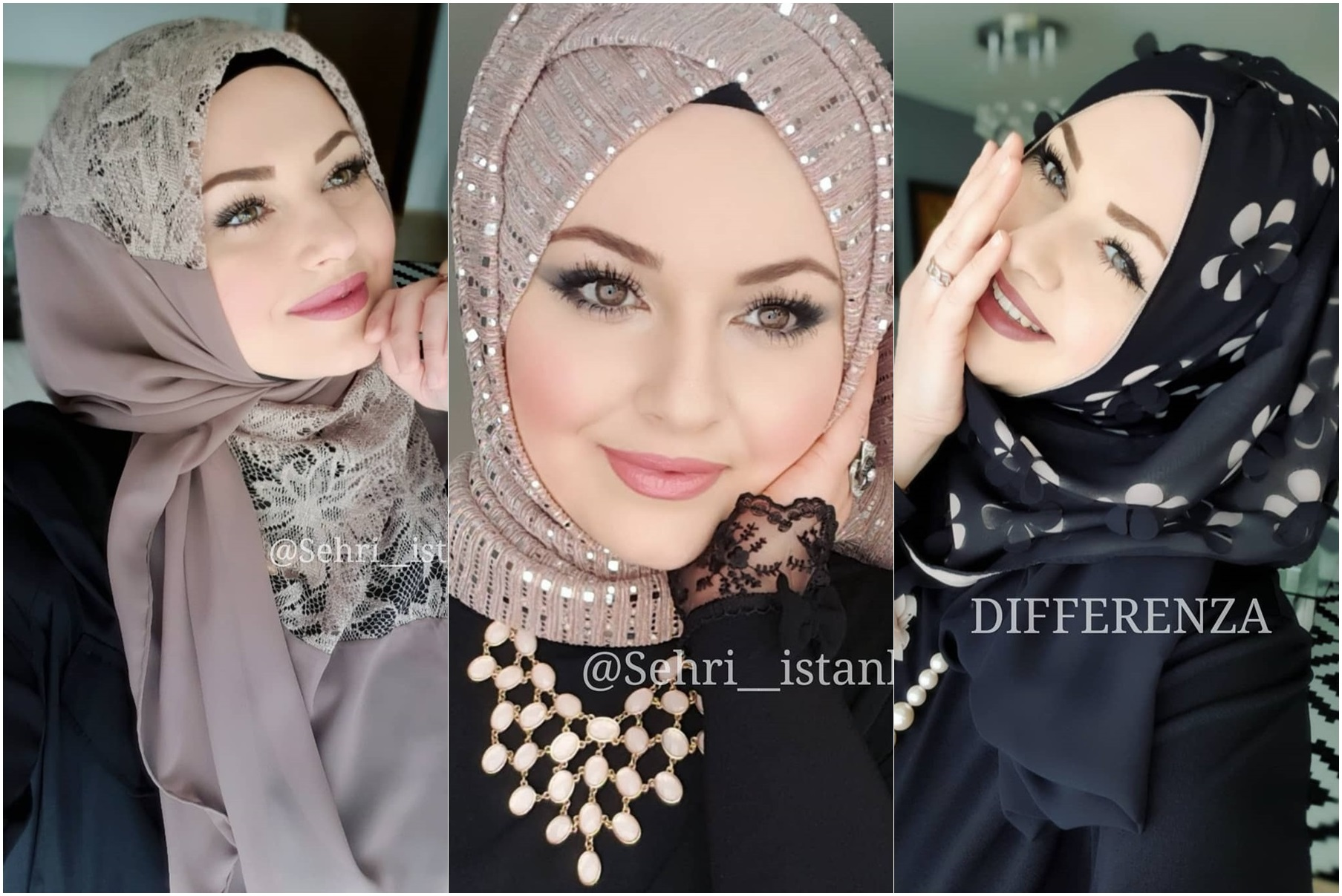 Party-hijab-styles-for-eid-in-pakistan-25 – fashioneven.