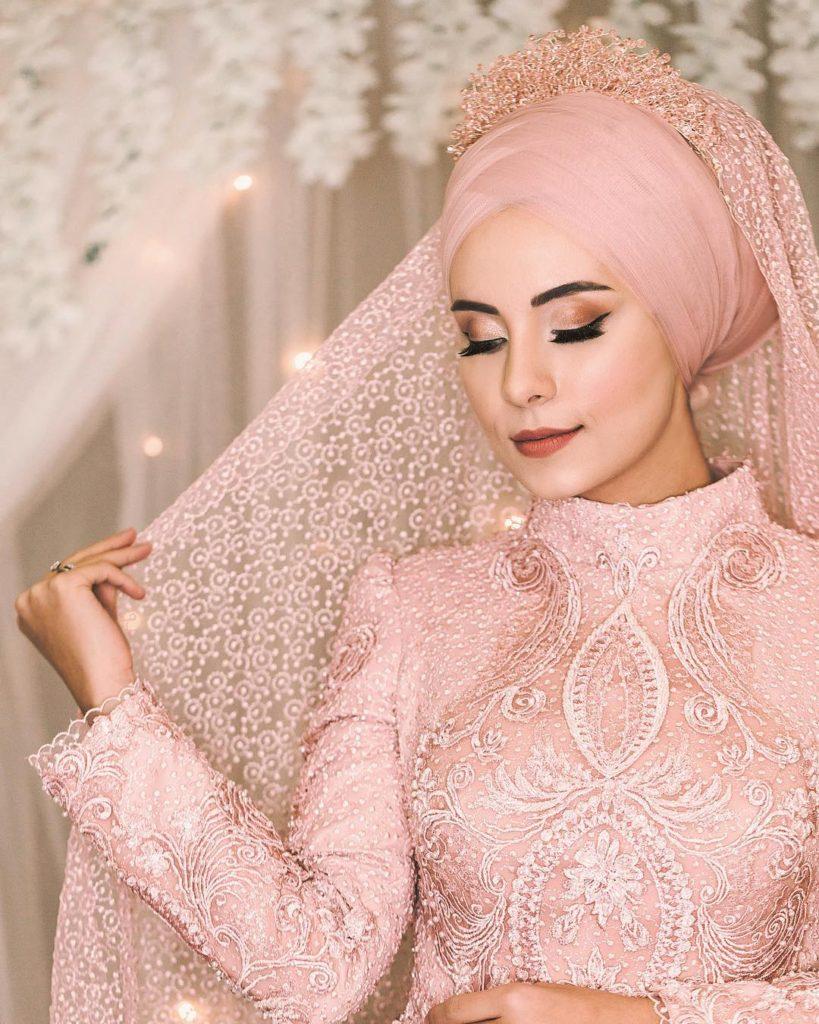 hijab wraps