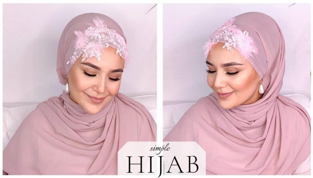 Hijab Fashion Inspiration Page 38 Of 75 Web Magazine