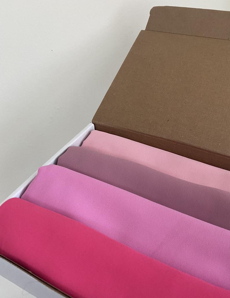 hijab boxes