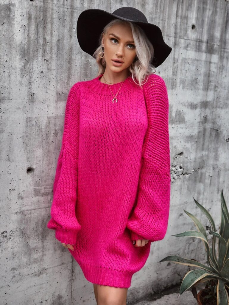 LO?G SWEATERS TO SHOP ONLINE