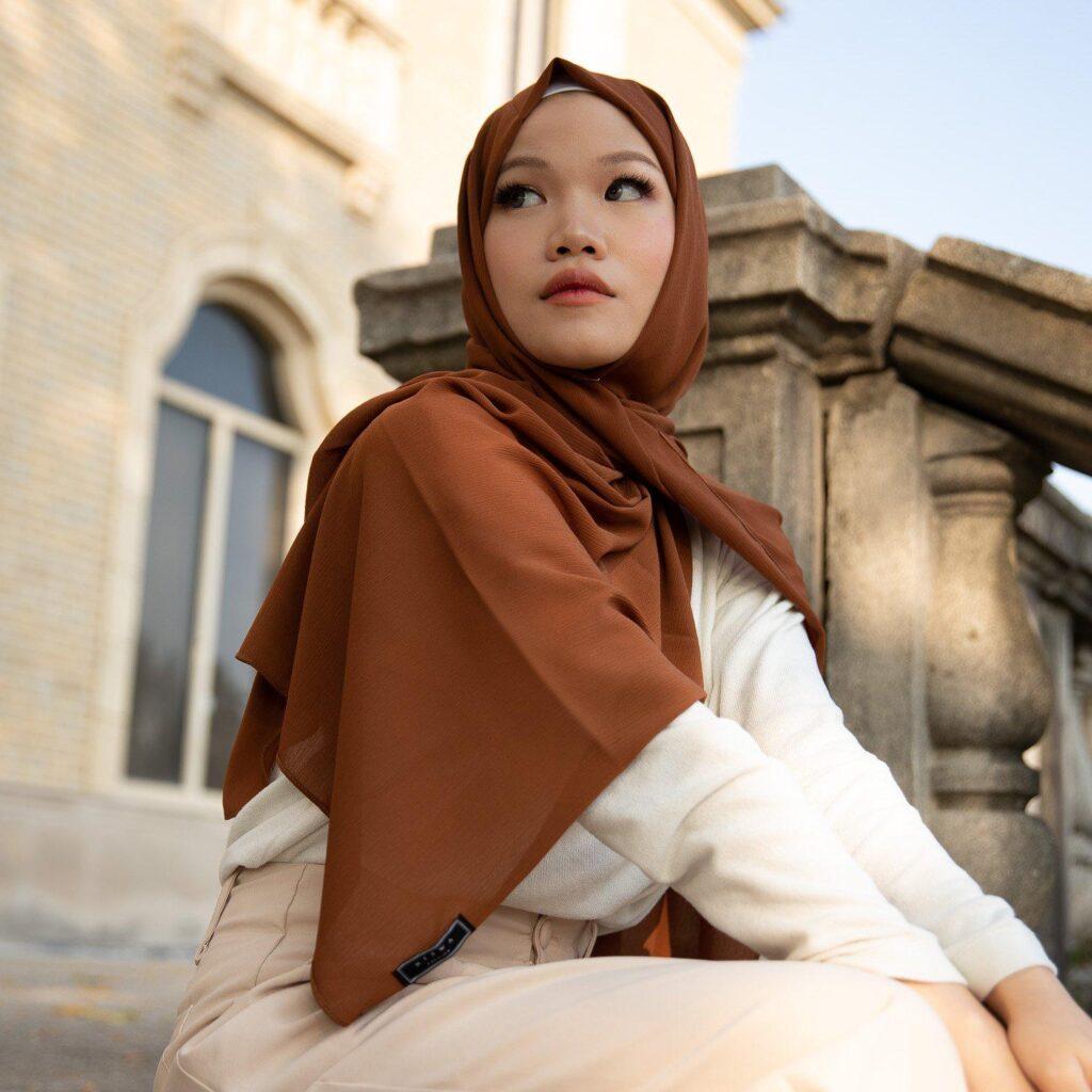 by niswa fashion