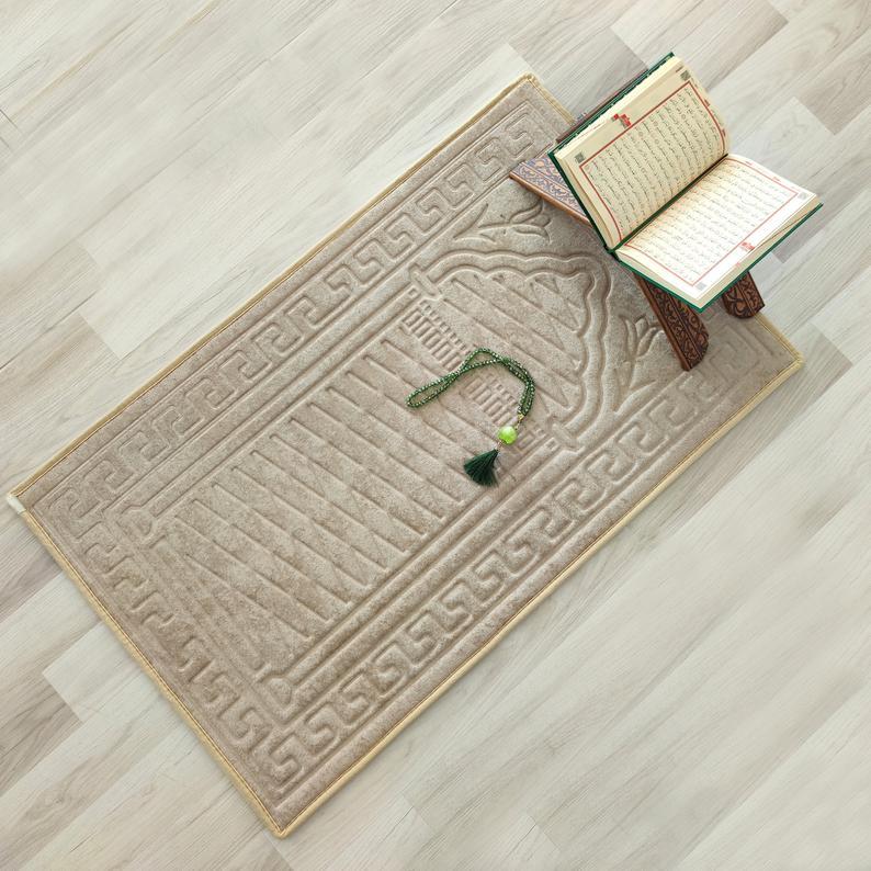 prayers rugs